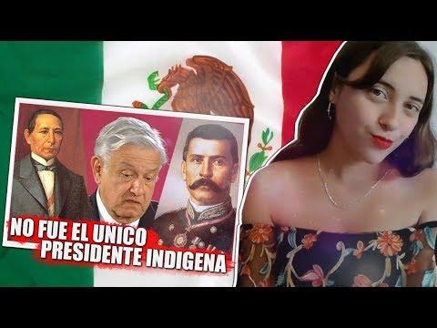 Datos Históricos De México Que NO CONOCÍAS...