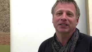 Stefan Kürten - Das Wie am Was   Film Edition
