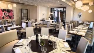 Tourisme Gastronomie Tarn Midi-Pyrénées - Visite Guidée du Grand Hôtel D'Orléans à Albi