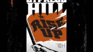 Cypress Hill - Bang Bang