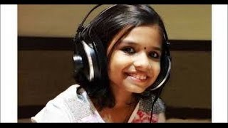 Sreya Jayadeep Speaks to DD News....