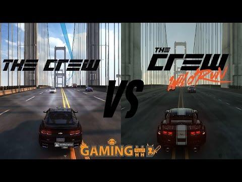 2013 announcement - download uk the trailer - crew e3