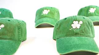 St. Paddy's Day Collection | Lacrosse Unlimited