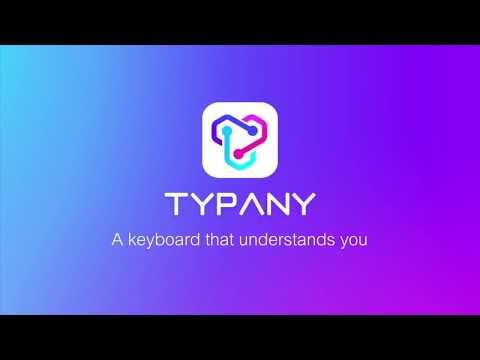 Keyboard Theme DIY