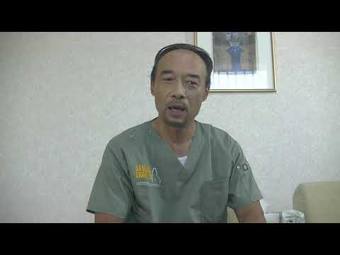 山田和伸先生コメント | CAD/CAM冠について 2020年9月