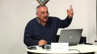Alparslan Babaoğlu - Türk Ebru Geleneği - 2. Bölüm