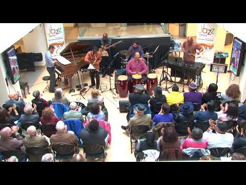 Image result for baby grand jazz 2018