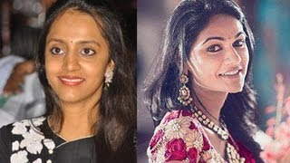 Jr NTR's Wife Lakshmi Pranathi Vs Allu Arjun Wife Sneha Reddy