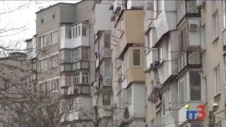Более 400 семей Черноморска имеют задолженности по квартплате