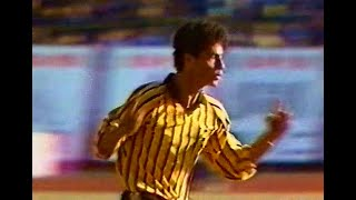 第65回全国高校サッカー 東海大一vs国見【ダイジェスト】 アデミールサントス 検索動画 1