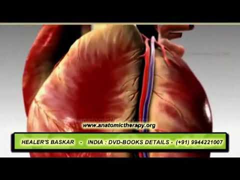 Pure Blood And Normal Delivery Healer Baskar