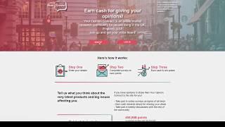 Your Opinion Как зарабатывать в интернете от 8000 рублей в сутки Метод заработка Дмитрия Елисеева