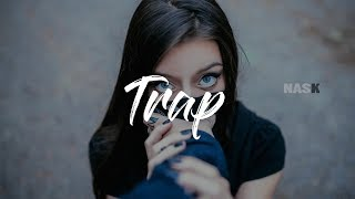 Best of Trap 2019 - Trap Music Mix 2019 Ep.2