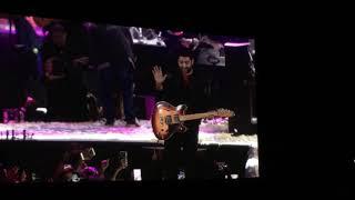 Arijit Singh Live 2019 | Enna Sona | ASNeverB4 | Ahmedabad