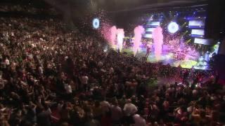 "Armenchik ""HavatamTeChe""  Live Gibson Amphitheatre 2007"