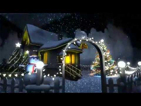 confortta portes i finestres de pvc felicitaci nadal