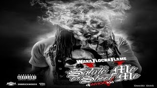 Waka Flocka - Guess Again