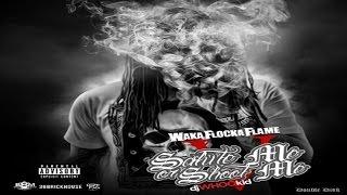 Waka Flocka - Guess Again