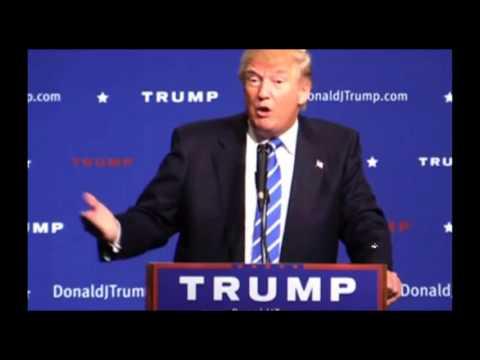Donald Trump Franklin Tennessee FULL Speech