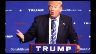 Donald Trump Franklin Tennessee FULL Speech