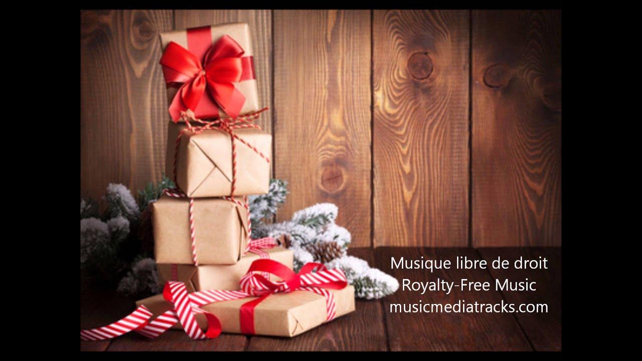 musique libre de droit noel christmas youtube. Black Bedroom Furniture Sets. Home Design Ideas