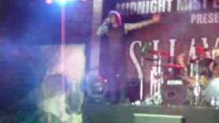 As I Lay Dying - Sound of Truth, Live in Colombo Sri Lanka
