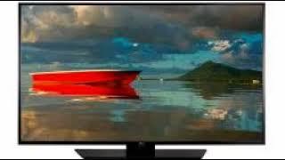 LG Electronics Lg Lx341c 65lx341c 65 1080p Led-lcd Tv - 16:9 - 240 Hz - Black - 1920 X 1080 - Led -