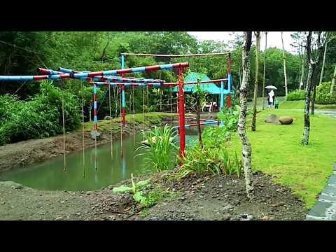 mini-zoo-jogja-exotarium---kebun-binatang-mini-di-sleman-yogyakarta