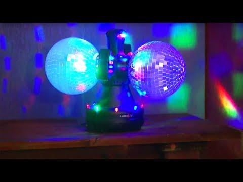 lunartec-led-disco-strobe-mit-batteriebetrieb