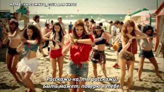 Озджан Дениз для «Coca-Cola» / Özcan Deniz & Sıla - Aç Bir Coca-Cola