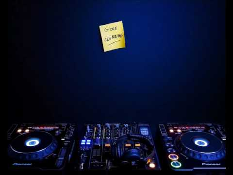 Roland Clark - Glad You Came (Muzikman Edition Remix)