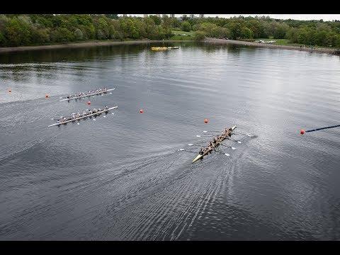These Tyne Clubs Believe Scottish Rowing's Spring Regatta Is The Ideal Start To The Regatta Seasonl