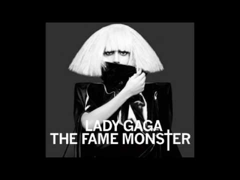 Lady GaGa - Telephone ft. Beyonce [Official Song With Lyrics and Download]