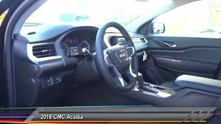 2018 GMC Acadia Diamond Hills Auto Group - Banning, CA - Live 360 Walk-Around Inventory Video 180189