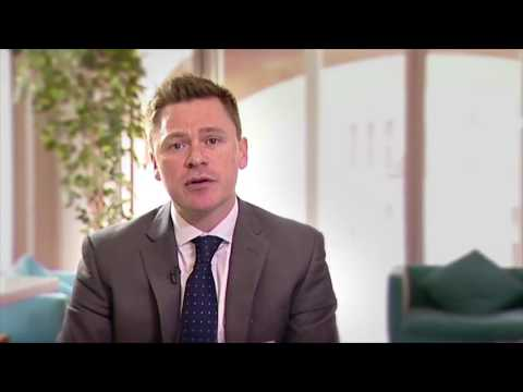 London Stock Exchange Group- UnaVista Overview