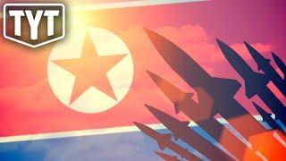 REPORT: North Korea Executed Diplomat