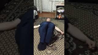 Ефремов А Г   РССИ   Спорт   норма жизни