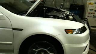 Shaynes Turbo Tls Videos Shaynes Turbo Tls Clips Clipzuicom - Acura tl type s turbo