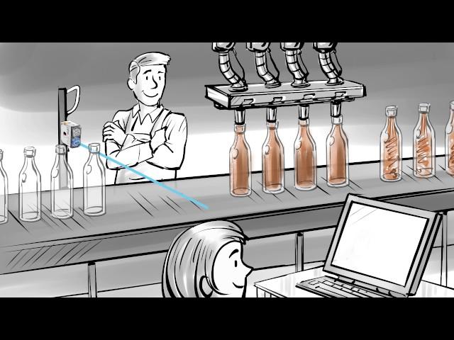 Technologie BlueLight otevírá nové úhly pohledu