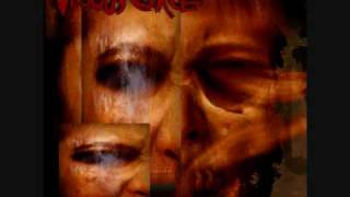 Vicious Circle - Dead Scent