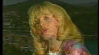 ELVIRA VOĆA - Dalmatinski mix 2 (Dok palme njišu grane, Marijana, Lijepa Janja ...)
