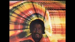 Barry White - Your Love - So Good I Can Taste It SOUL/FUNK 1976 Part 1 To 2