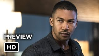 "The Originals 4x09 Inside ""Queen Death"" (HD) Season 4 Episode 9 Inside"