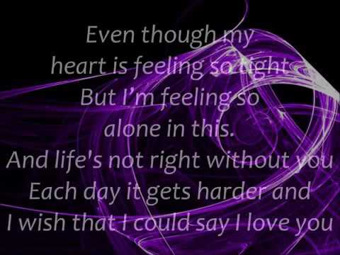 Sakura   Che'Nelle  w english lyrics