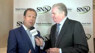 snnlive with immune pharmaceuticals inc nasdaq imnp q3 2015 review