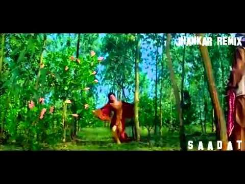 Bahut Jatate Ho Chah Hum Jhankar, Aadmi...