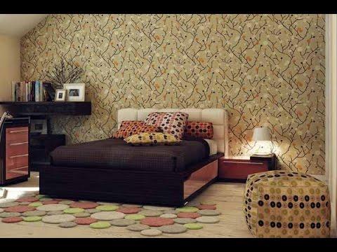 Harga Wallpaper Dinding Rumah Minimalis You