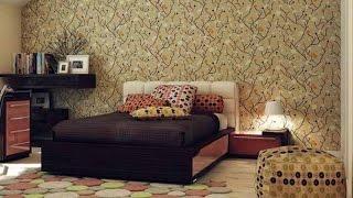 harga wallpaper dinding rumah minimalis, Wallpaper Rumah Minimalis