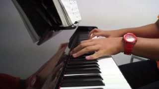 Victoria Music Academy - Yamaha Music School - Courses - BP - Batu Pahat - Johor - Malaysia - 026