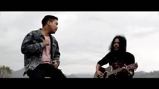 Download Lagu Gayo 2019 Mungenal Bahgie - Fitri Bintang - Nawi Alhas (Cover)